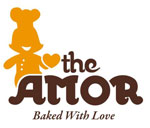 The Amor